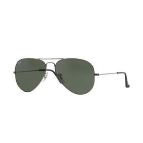 f3c804b179ee0 Ray Ban 3025 Original - Óculos De Sol Ray-Ban Aviator no Mercado ...