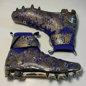 Zapato De Futbol Larios en Mercado Libre México 6c0661a94a9aa