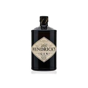 Gin Hendricks 750 Ml