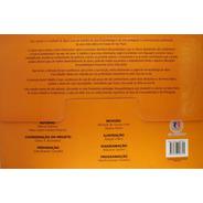 Coleção Fono Na Escola - 3 Livros + 3 Cds + De 150 Encartes