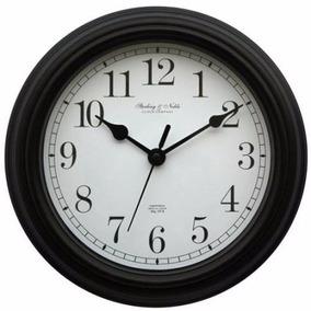 Reloj Mainstays 31 Cm.