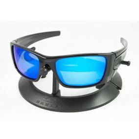 Oakley Fuel Cell Ducati Edicion Especial - Gafas De Sol Oakley en ... aa58134926