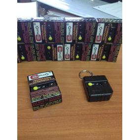 Controles Remotos Codiplug Unik-saw2 Para Portones
