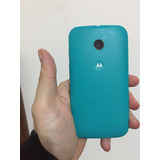 Moto E 1 Tv Digital Dual Chip