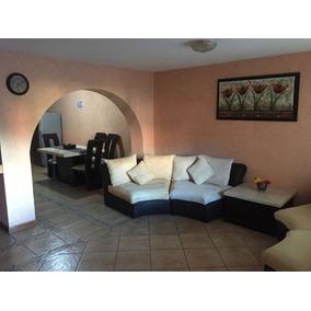 Cerca De Iteso, Zona Sur, Amplia Y Amueblada, Wifi Y Dish