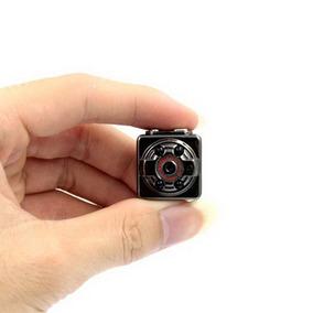 Detetive Particular Cameras De Vigilancia Aparelhos Mini