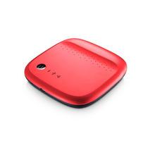 Disco Rigido Externo Seagate Wireless 500gb Inalambrico Gtia