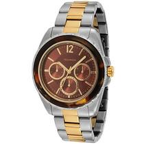 Relógio Technos Elegance Star 6p29ii/5m
