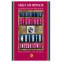 Livro 31 Segredos De Uma Mulher Inesquecível Mike Murdock
