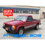 Manual De Despiece Catalogo Jeep Comanche 84-86 87-90 91-93