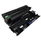 Cilindro Brother Dcp-8110dn / Dr-720 (compatible Nuevo)