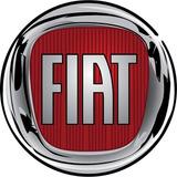 Servicio Fiat 50000 Km Distribuccion Aceite Filtros Bujias