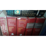 Libros De Medicina Varias Especialidades
