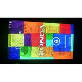 Zonda Za501 Wifi Gps 13mpx+5mpx 32gb+8gb+1gb Quadc. Doblesim