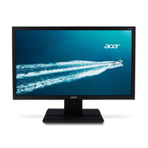 Monitor Led Full Hd 21,5 Acer V226hql Hdmi