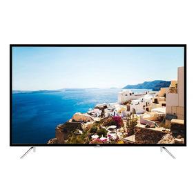 Smart Tv Led 49 Polegadas Semp Toshiba L49s4900fs Full Hd
