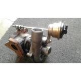 Turbo Sobrealimentador Clio 2 1.5 Dci A Reparar