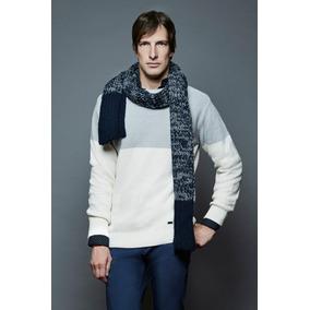 Sweater Jerry Hombre Prototype