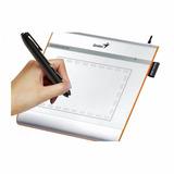 Mesa Para Desenho Digital