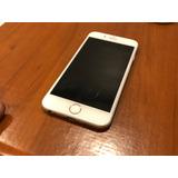 Iphone 5s 16gb Libre De Fábrica Permuto