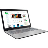 Notebook I5 Lenovo Ideapad 7200u 7ma 4gb 2tb 15 Fhd 15ikb