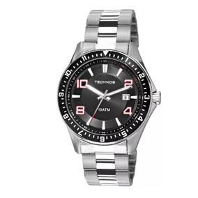 Relógio Technos Masculino Performance Sports 2315ye/1p