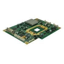 Samsung Bp41-00273b / Bp94-02269a Dmd Board (no Dmd