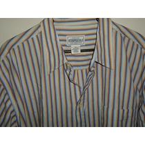Camisa Aéropostale Fashion Nueva Importada Algodón Talla Xl