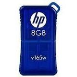 Pendrive 8 Gb Hp