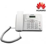 Huawei Ets3125i Fijo Movistar