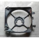 Carcasa O Base Electroventilador Spark/matiz Usada