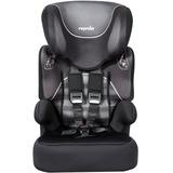 Cadeira Para Auto Graphic Black 36 Kg Nania