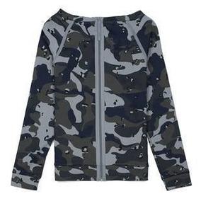chaqueta adidas original mujer