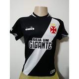 Camisa Vasco Preta Jogo Numero 31 Bernardo M - Camisa Vasco ... 9a2b99c197f55