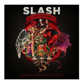 Sombrero Slash Original en Querétaro en Mercado Libre México 0a647f0facd5