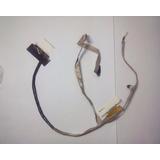 Bus De Video Acer V5-571 V5-571g V5-571p 50.4vm14.0011