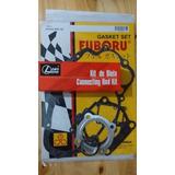 Kit De Biela Y Juntas Completa Long Japon De Suzuki Rgv 150