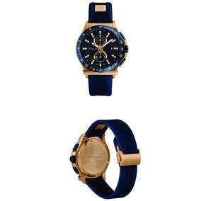 Reloj Salvatore Ferragamo 1898 Sport Sfffj02 Ghiberti
