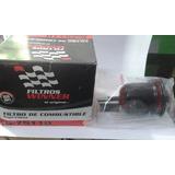 Filtro Gasolina Toyota Hilux 2.4 L