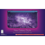 Nintendo 3ds Consola - New Galaxy Style