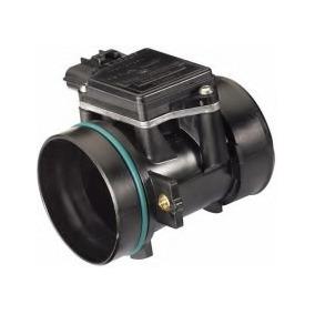 Medidor Sensor Fluxo Ar Fiesta / Ka / Courier 96/99 (endura)