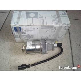Bomba Hidraulica Caixa De Cambio Automatica 413cdi