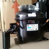 Compresor De Refrigeracion Cap. 1/6 Hp 110v Neveras