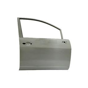 Porta Dianteira Direita Nissan Tiida 2009 A 2012