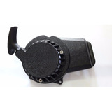 Tapa Arranque Mini Atv 49 50 Cuatriciclo A Cuerda Fas Motos