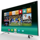 Smart Tv 49 Bgh Ful Hd/hdmi/usb