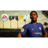 Fifa 19 Digital Ps4 Pre Venta Juga Con Tu Usuario Latino