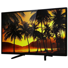 Tv Led 32 Polegadas - Led - Hd - Digital Barata