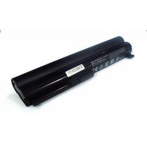 Bateria Original Lg Itautec Infoway W7430 / W7435