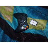 Control De Xbox 360 Sirve Al 100